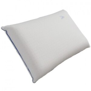 Zefiro Memory Foam Pillow & Box