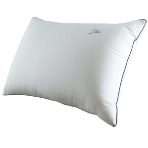 Zefiro Microfiber Pillow & Box