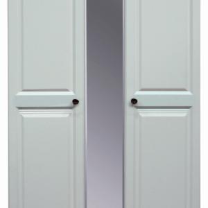 Trufflestone 2 Door Robe