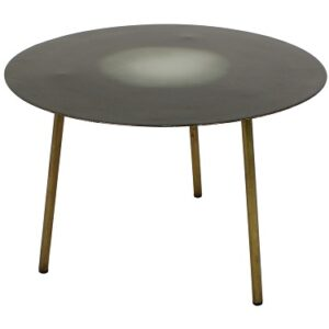 Artemis Green Table