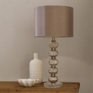 Adriana Table Lamp