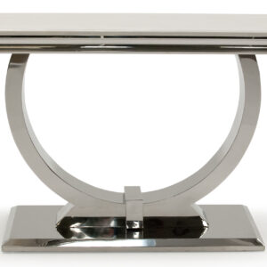 Arianna Console Table