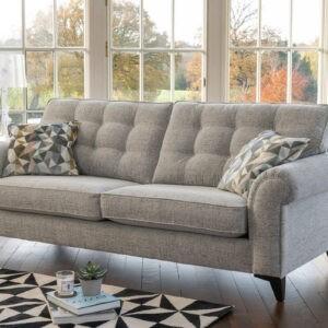 Jasper Grand Sofa SE Grade