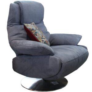 Grose TV Chair