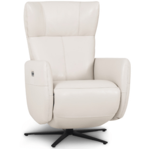 Barker TV Chair