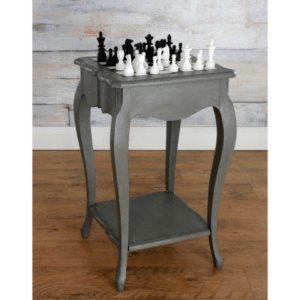 Harmony Tall Chess Table