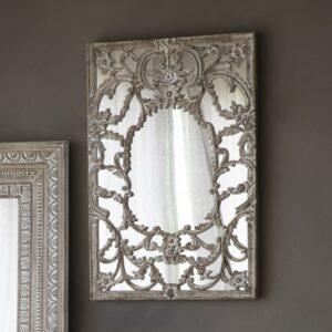 Limi Mirror