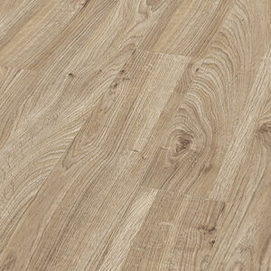 Dynamic Plus 4V Bracken Oak 193mm x 8mm - 2.131m²