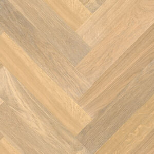 Morrison Oak Herringbone 90mm x 18mm - 0.405m²