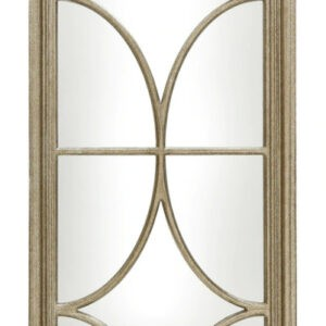 Dorset Mirror
