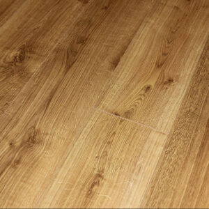 Dynamic 4V Irish Oak 193mm x 8mm - 2.131m²