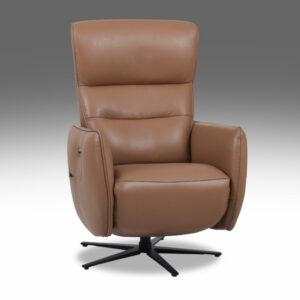Laura TV Chair