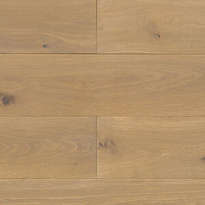 Hardwood Engineered - Lismore Oak 14mm - 2.166m²