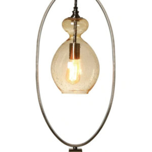 Nessa Lamp