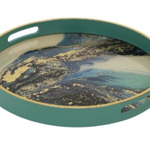 Serving Tray Marine Wonder
