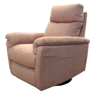 Susie TV Chair