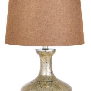 Zena Lamp Set of 2