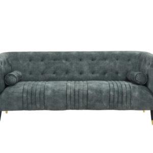 Aviona 3 Seater Sofa
