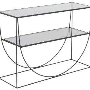 Heidi Console Table