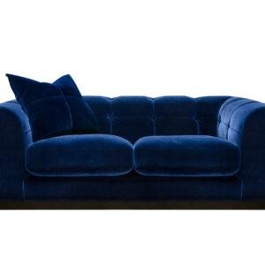 Editor 2 Seater Sofa
