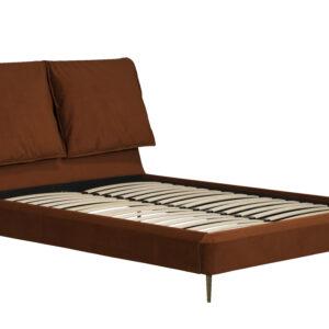 Alexandria Bed