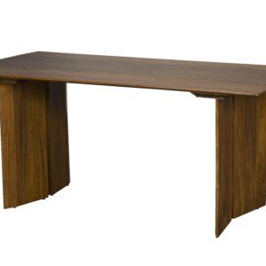Jakarta 180cm Dining Table